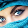 eyes makeup hd wallpaper 11, Wallpaper download for Desktop, PC, Laptop. eyes makeup hd wallpaper 11 HD Wallpapers, High Definition Quality Wallpapers of eyes makeup hd wallpaper 11.