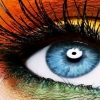 eyes makeup hd wallpaper 12, Wallpaper download for Desktop, PC, Laptop. eyes makeup hd wallpaper 12 HD Wallpapers, High Definition Quality Wallpapers of eyes makeup hd wallpaper 12.