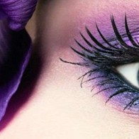Eyes Makeup Hd Wallpaper 13