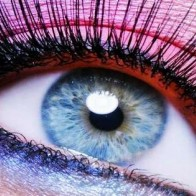Eyes Makeup Hd Wallpaper 16