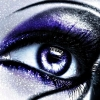 eyes makeup hd wallpaper 17, Wallpaper download for Desktop, PC, Laptop. eyes makeup hd wallpaper 17 HD Wallpapers, High Definition Quality Wallpapers of eyes makeup hd wallpaper 17.