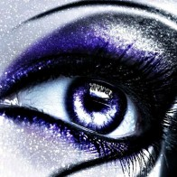 Eyes Makeup Hd Wallpaper 17