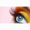 Eyes Makeup Hd Wallpaper 19