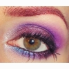 Eyes Makeup Hd Wallpaper 1