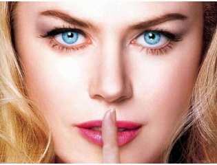 Eyes Makeup Hd Wallpaper 20
