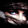 eyes makeup hd wallpaper 5, Wallpaper download for Desktop, PC, Laptop. eyes makeup hd wallpaper 5 HD Wallpapers, High Definition Quality Wallpapers of eyes makeup hd wallpaper 5.