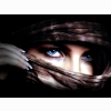 Eyes Makeup Hd Wallpaper 5