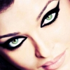 eyes makeup hd wallpaper 8, Wallpaper download for Desktop, PC, Laptop. eyes makeup hd wallpaper 8 HD Wallpapers, High Definition Quality Wallpapers of eyes makeup hd wallpaper 8.