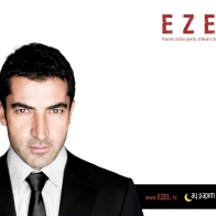 Ezel Wallpaper
