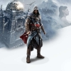 ezio assassin 039 s creed revelations, ezio assassin 039 s creed revelations  Wallpaper download for Desktop, PC, Laptop. ezio assassin 039 s creed revelations HD Wallpapers, High Definition Quality Wallpapers of ezio assassin 039 s creed revelations.