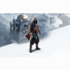 Ezio Assassin 039 S Creed Revelations