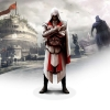 ezio in assassin 039 s creed brotherhood, ezio in assassin 039 s creed brotherhood  Wallpaper download for Desktop, PC, Laptop. ezio in assassin 039 s creed brotherhood HD Wallpapers, High Definition Quality Wallpapers of ezio in assassin 039 s creed brotherhood.