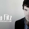 Download ezra fitz pretty little liars cover, ezra fitz pretty little liars cover  Wallpaper download for Desktop, PC, Laptop. ezra fitz pretty little liars cover HD Wallpapers, High Definition Quality Wallpapers of ezra fitz pretty little liars cover.