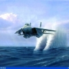 Download f 14b tomcat wallpaper, f 14b tomcat wallpaper  Wallpaper download for Desktop, PC, Laptop. f 14b tomcat wallpaper HD Wallpapers, High Definition Quality Wallpapers of f 14b tomcat wallpaper.