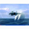 F 14b Tomcat Wallpaper