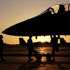 Download f 15 eagle end day wallpapers, f 15 eagle end day wallpapers Free Wallpaper download for Desktop, PC, Laptop. f 15 eagle end day wallpapers HD Wallpapers, High Definition Quality Wallpapers of f 15 eagle end day wallpapers.