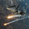 Download f 15 eagle wallpaper, f 15 eagle wallpaper  Wallpaper download for Desktop, PC, Laptop. f 15 eagle wallpaper HD Wallpapers, High Definition Quality Wallpapers of f 15 eagle wallpaper.