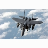 F 15e Strike Eagle Dual Role Fighter Wallpapers