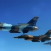 Download f 16 64th aggressor squadron wallpaper, f 16 64th aggressor squadron wallpaper  Wallpaper download for Desktop, PC, Laptop. f 16 64th aggressor squadron wallpaper HD Wallpapers, High Definition Quality Wallpapers of f 16 64th aggressor squadron wallpaper.