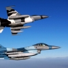 Download f 16 falcons wallpaper, f 16 falcons wallpaper  Wallpaper download for Desktop, PC, Laptop. f 16 falcons wallpaper HD Wallpapers, High Definition Quality Wallpapers of f 16 falcons wallpaper.