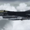 Download f 16 fighting falcon fsx wallpaper, f 16 fighting falcon fsx wallpaper  Wallpaper download for Desktop, PC, Laptop. f 16 fighting falcon fsx wallpaper HD Wallpapers, High Definition Quality Wallpapers of f 16 fighting falcon fsx wallpaper.