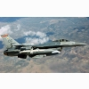 F 16c Fighting Falcon Cannon Air Force Base Wallpapers