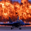 Download f 18 blue angel wallpaper, f 18 blue angel wallpaper  Wallpaper download for Desktop, PC, Laptop. f 18 blue angel wallpaper HD Wallpapers, High Definition Quality Wallpapers of f 18 blue angel wallpaper.