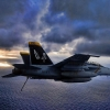 Download f 18 cairrer landing wallpaper, f 18 cairrer landing wallpaper  Wallpaper download for Desktop, PC, Laptop. f 18 cairrer landing wallpaper HD Wallpapers, High Definition Quality Wallpapers of f 18 cairrer landing wallpaper.