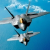 Download f 22 raptor, f 22 raptor  Wallpaper download for Desktop, PC, Laptop. f 22 raptor HD Wallpapers, High Definition Quality Wallpapers of f 22 raptor.
