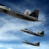 Download f 22 raptors stealth fighters wallpapers, f 22 raptors stealth fighters wallpapers Free Wallpaper download for Desktop, PC, Laptop. f 22 raptors stealth fighters wallpapers HD Wallpapers, High Definition Quality Wallpapers of f 22 raptors stealth fighters wallpapers.