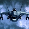 Download f 31 fighter wallpapers, f 31 fighter wallpapers  Wallpaper download for Desktop, PC, Laptop. f 31 fighter wallpapers HD Wallpapers, High Definition Quality Wallpapers of f 31 fighter wallpapers.