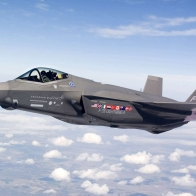 F 35 Joint Strike Fighter Lightning Ii Wallpapers