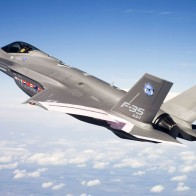 F 35 Lighting Ii Joint Strike Fighter Wallpapers