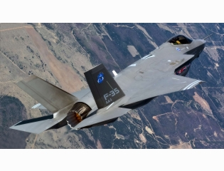 F 35 Lightning Ii X 35 Wallpaper
