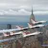 Download f16 falcons above new york city wallpaper, f16 falcons above new york city wallpaper  Wallpaper download for Desktop, PC, Laptop. f16 falcons above new york city wallpaper HD Wallpapers, High Definition Quality Wallpapers of f16 falcons above new york city wallpaper.