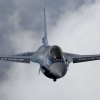 Download f16 fighting falcon 01, f16 fighting falcon 01  Wallpaper download for Desktop, PC, Laptop. f16 fighting falcon 01 HD Wallpapers, High Definition Quality Wallpapers of f16 fighting falcon 01.