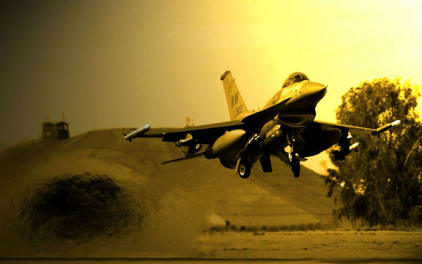 f16 fighting falcon wallpaper hd wallpapers
