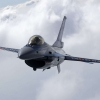 Download f16 fighting falcon, f16 fighting falcon  Wallpaper download for Desktop, PC, Laptop. f16 fighting falcon HD Wallpapers, High Definition Quality Wallpapers of f16 fighting falcon.