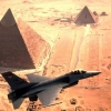 Download f16 over the pyramids wallpaper, f16 over the pyramids wallpaper  Wallpaper download for Desktop, PC, Laptop. f16 over the pyramids wallpaper HD Wallpapers, High Definition Quality Wallpapers of f16 over the pyramids wallpaper.