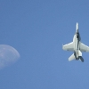 Download f18 super hornet the moon wallpaper, f18 super hornet the moon wallpaper  Wallpaper download for Desktop, PC, Laptop. f18 super hornet the moon wallpaper HD Wallpapers, High Definition Quality Wallpapers of f18 super hornet the moon wallpaper.