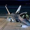 Download f22 raptor 02, f22 raptor 02  Wallpaper download for Desktop, PC, Laptop. f22 raptor 02 HD Wallpapers, High Definition Quality Wallpapers of f22 raptor 02.