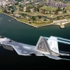Download f22 raptor, f22 raptor  Wallpaper download for Desktop, PC, Laptop. f22 raptor HD Wallpapers, High Definition Quality Wallpapers of f22 raptor.