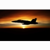 Fa 18c Hornet Aircraft Wallpapers