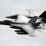 Fa 18e Super Hornets Wallpapers