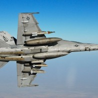 Fa 18f Super Hornet Fighter Wallpapers