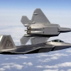 Download fa 22a raptor fighters wallpapers, fa 22a raptor fighters wallpapers Free Wallpaper download for Desktop, PC, Laptop. fa 22a raptor fighters wallpapers HD Wallpapers, High Definition Quality Wallpapers of fa 22a raptor fighters wallpapers.