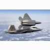 Fa 22a Raptor Fighters Wallpapers