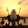 Download fa18 hornet, fa18 hornet  Wallpaper download for Desktop, PC, Laptop. fa18 hornet HD Wallpapers, High Definition Quality Wallpapers of fa18 hornet.