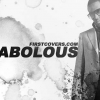 Download fabolous cover, fabolous cover  Wallpaper download for Desktop, PC, Laptop. fabolous cover HD Wallpapers, High Definition Quality Wallpapers of fabolous cover.