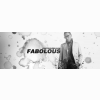 Fabolous Cover